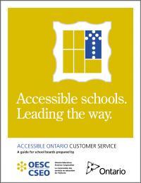 AccessibleSchools jpg