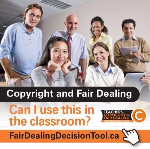Fair Dealing Tool.jpg