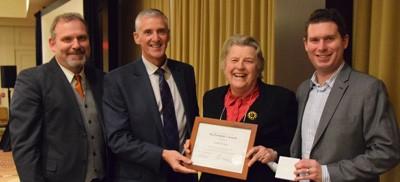 Former HWDSB Trustee Judith Bishop.jpg