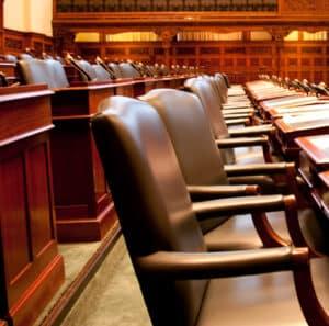 Legislature image