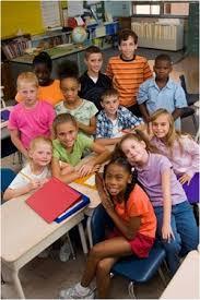 MulticulturalClass.jpg