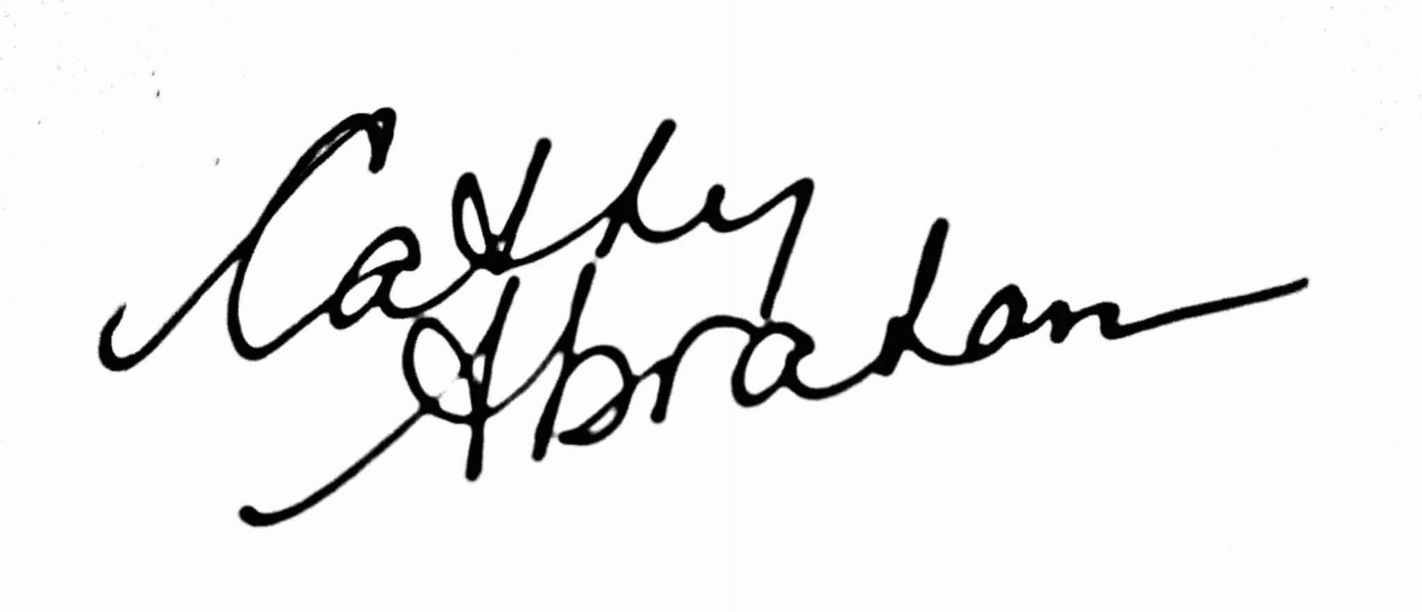 cathy abraham signature.jpg.jpg