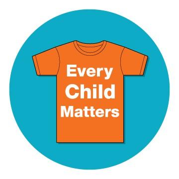 every-child-matters-logo_orig.jpg