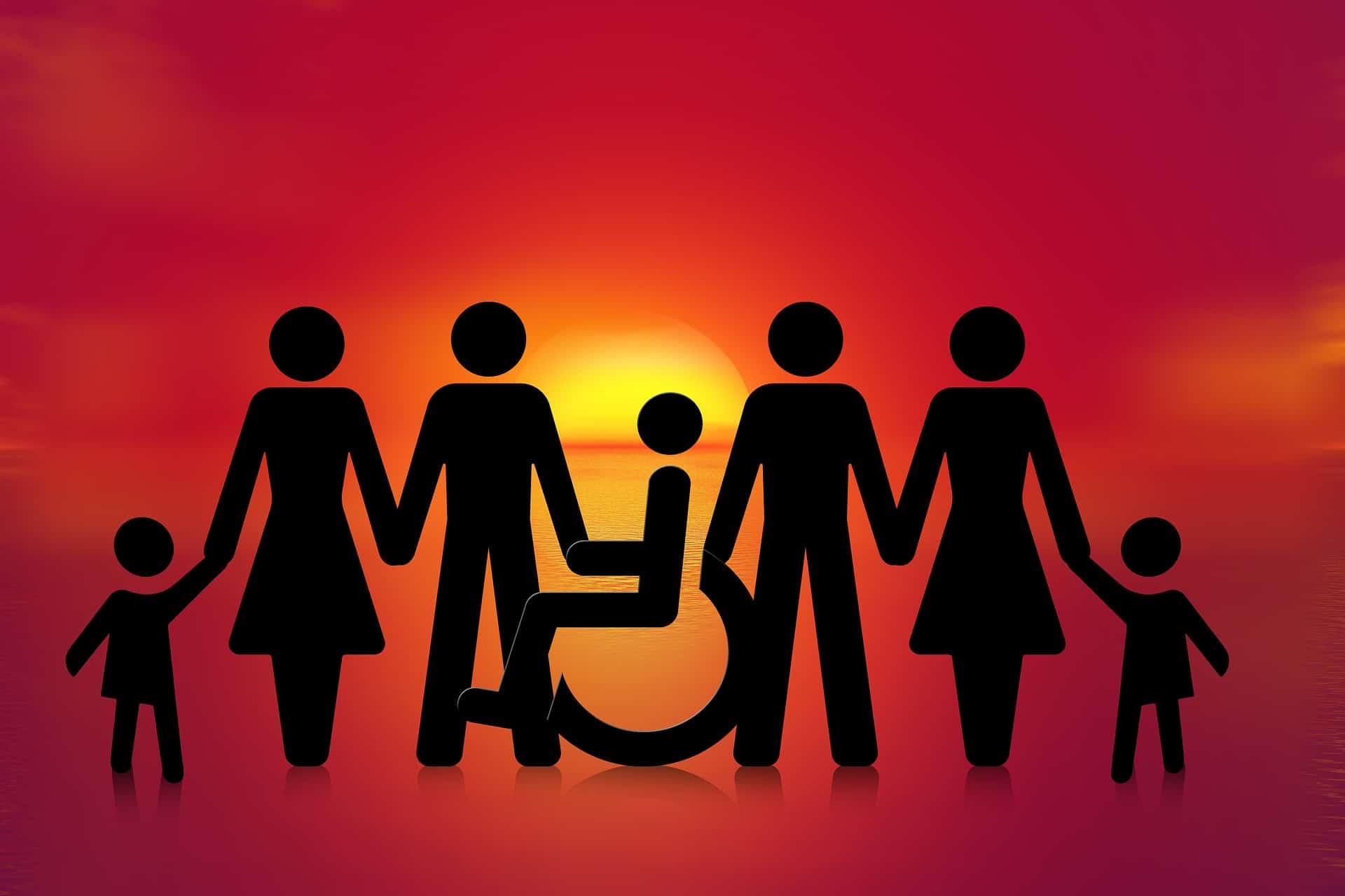 inclusion-2731339_1920.jpg